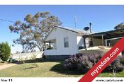 663 Mittagang Road, Binjura NSW