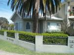 2/46 Ferndale Street, Killarney Vale NSW