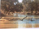 9614 Merri Merri Road, Quambone NSW