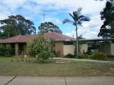105 North Steyne Road, Woodbine NSW