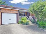 6 83-87 Arcadia Street, Penshurst NSW