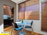 18 178 Chuter Avenue, Sans Souci NSW