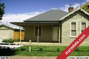 135A Horatio Street, Mudgee NSW