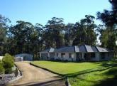 42 Forest Oak Road, King Creek NSW
