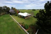 698 Great Marlow Road, Southgate NSW