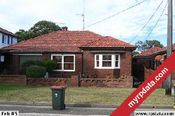 27 Garrett St, Maroubra NSW 2035
