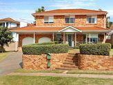 4 Upwey Street, Prospect NSW