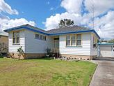 7 Essex Street, Berkeley NSW 2506