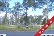 19 Minimbah Road, Minimbah NSW