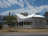 41-45 Goobang Street, Alectown NSW