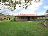 1397 Mooral Creek Road, Mooral Creek NSW