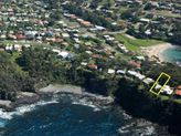 10 Karoo Crescent, Malua Bay NSW