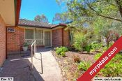 12/29 Wilsons Road, Mount Hutton NSW