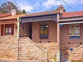 16 Trouton Street, Balmain NSW