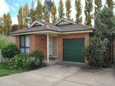 2/6 Orchard Grove Road, Orange NSW 2800