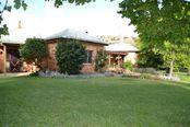 828 Yarrabin Road, Yarrabin NSW