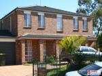 50 Woburn Abbey Ct, Wattle Grove NSW 2173