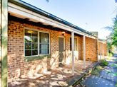 5/462 George Street, South Windsor NSW
