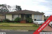 37 Valder Avenue, Hobartville NSW