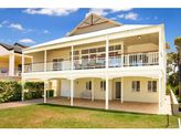 69 The Boulevarde, Hawks Nest NSW