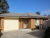 2/74 Brigantine Street, Rutherford NSW 2320