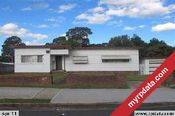 28 Moore Street, Canley Vale NSW