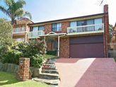 22 Cole Avenue, Baulkham Hills NSW