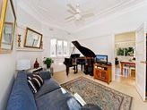 1/94 Warners Av, Bondi Beach NSW 2026