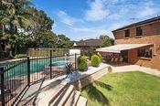 14 Kalora Avenue, Dee Why NSW