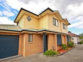 2/122 Croudace Road, Elermore Vale NSW