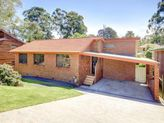32 Loch Carron Avenue, Farmborough Heights NSW