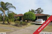 8/2 Game Street, Bonnyrigg NSW