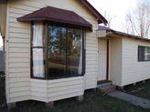 24 Fawcett Road, Glen Innes NSW