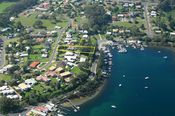 35 Forsters Bay Road, Narooma NSW
