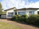 11 Dan Cr, Lansvale NSW 2166