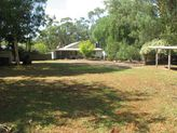 32 Clay Pit Road, Bumbaldry NSW