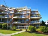 5 73-77 Henry Parry Drive, Gosford NSW