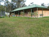 338 Minimbah Road, Minimbah NSW