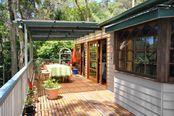 25 Wirringulla Avenue, Elvina Bay NSW