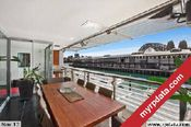 306/19 Hickson Road, Dawes Point NSW
