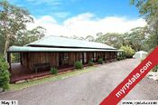 300 Roberts Creek Road, Blaxlands Ridge NSW