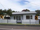 6 Dobell Drive, Wangi Wangi NSW