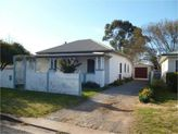 11 Caroline Street, Orange NSW
