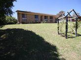 8 Chablis Close, Muswellbrook NSW
