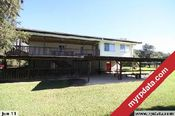 1121 Dulguigan Road, North Tumbulgum NSW