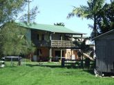 763 Summer Island Road, Summer Island NSW