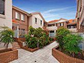 14/70-74 Burwood Road (Cnr Lily St), Burwood Heights NSW