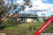3702 Braidwood Road, Tirrannaville NSW