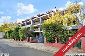 29/51 Euston Road, Alexandria NSW
