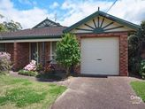 1/275 Grandview Road, Rankin Park NSW